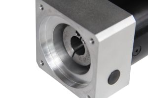 Ple80 High Precision Planetary Gearbox pictures & photos