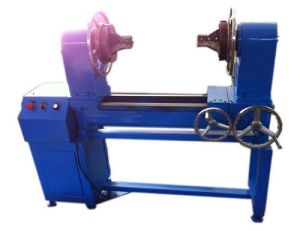 Glass Lathe with Ce-Conformity (CS80-1100) pictures & photos