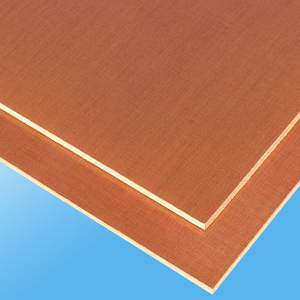 High Quality Polyimide Plate or Bar pictures & photos