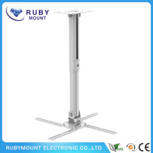 27-53 Inch Projector Ceiling Mount with High Quality pictures & photos