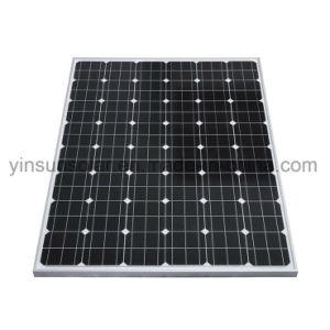 200W PV Renewable Energy Power Solar Module Solar Panel pictures & photos