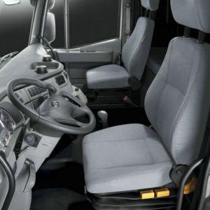 Hot Iveco Genlyon 380HP Highway Tractor Truck pictures & photos