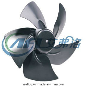 DC Axial Fans with Dimension 300mm pictures & photos