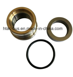 Metal Bronze Shaft Seal Tk Compressor 22-1101 Original China Supplier pictures & photos