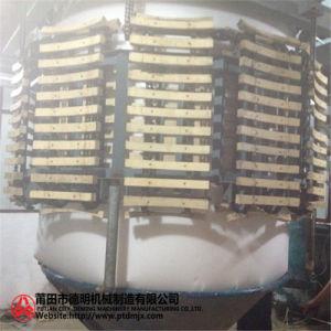 Automatic Vertical Round Foam Polyurethane Machine pictures & photos