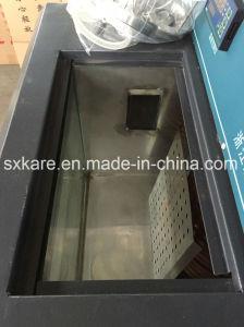 Petroleum Bitumen Paraffin Wax Content (CXS-10) pictures & photos