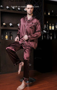 Man′s Pajamas pictures & photos