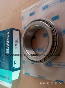 Koyo Wheel Bearings Sta5383, 90366-53004 Toyota Taper Roller Bearing pictures & photos