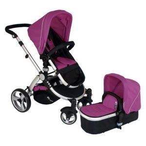 Wholesale Folding Baby Stroller Baby Carriage Kids Stroller pictures & photos