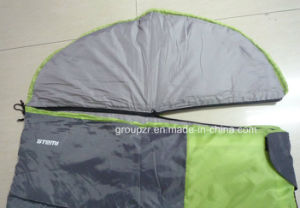 Travel Camping Outdoor Sleeping Bag pictures & photos