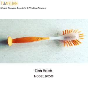 Dish Brush, Hand Brush, Cleaning Brush