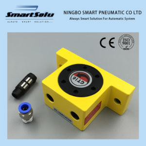High Quality Pneumatic Components Manufacturer pictures & photos