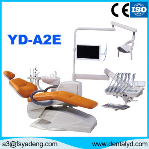 Ultrasonic Scaler Foshan Dental Unit pictures & photos