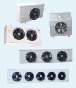 Power Saving Air Cooler for Cold Room pictures & photos