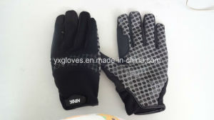 Working Glove-Safety Glove-Industrial Glove-Labor Glove-Hand Protected-Glove pictures & photos