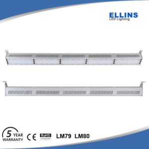 IP65 Industrial High Bay LED Light 100W 150W 200W 300W pictures & photos