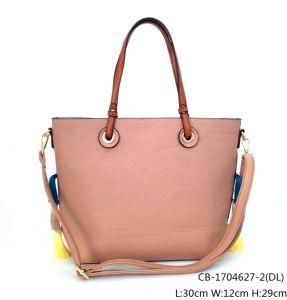 New Fashion Women PU Handbag (CB-1704627-2)