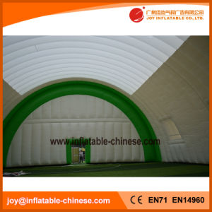 Large Outdoor Camping Tent Military Tent Inflatable Tent (Tent1-121) pictures & photos
