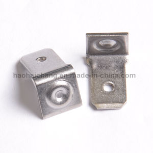 Customized High Quality Stainless Steel Blind Rivets for Transformer pictures & photos
