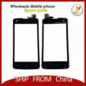 for Avvio 780 Touch Screen Touch Glasstouch Panel Digitizer Senior Replacement pictures & photos