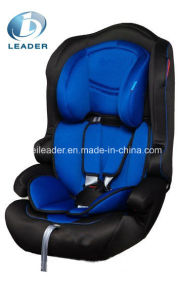 Newest Child Safety Car Seat for 9 Months to 12 Years Old pictures & photos
