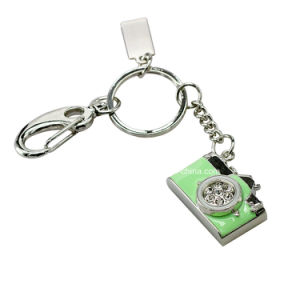 Jewelry USB Memory Stick Pendrive Camera USB Flash Drive pictures & photos