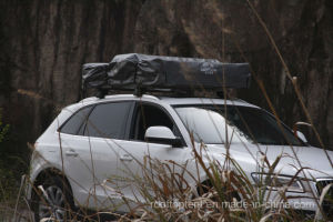 Top Selling Outdoor Camping Car Roof Top Tent pictures & photos
