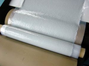 Sheet Molding Compound Board SMC Insulating Sheet pictures & photos