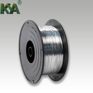 10lbs Staple Wire for Making Papers, Books and So on pictures & photos