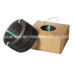 Baling Wire / Black Anealed Wire pictures & photos