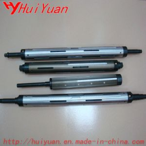 Professional Air Expanding Shaft Manufacturer From China pictures & photos