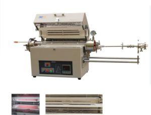 Excellent Manufacturer Supplies Lab Equipment