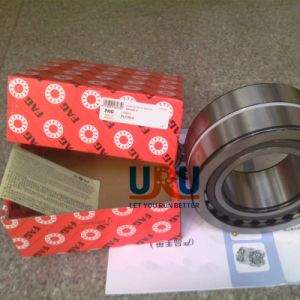 Roller Bearing 32024 33215 32311 32314b 32008 32005 pictures & photos