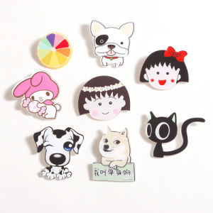 Top Sell High Quality Custom USA Metal Lapel Pin pictures & photos