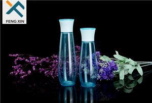 Free Samples 8oz Plasti Shampoo Bottles Manufactures pictures & photos