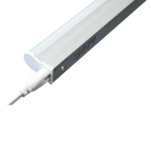 T5 LED Tube Light Integrated with Ce Approval 1200mm pictures & photos