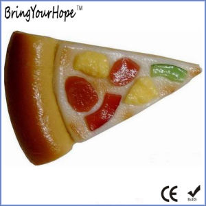 Simulated Food USB Style Cake USB Flash Stick (XH-USB-167) pictures & photos
