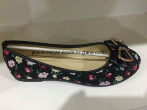 New Style Fashion Shoes/Casual Shoes/Comfort Shoes/Women Shoes pictures & photos