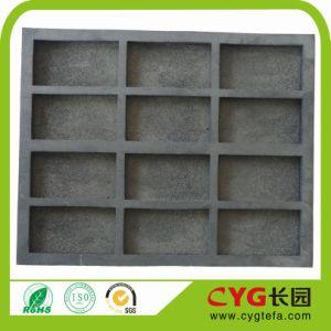 Antistatic Sponge/ ESD Foam / Antistatic Foam ESD Foam Sheet ESD Foam Roll pictures & photos