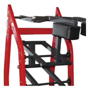 Fitness Equipment for Standing Calf Raise (HS-1020) pictures & photos
