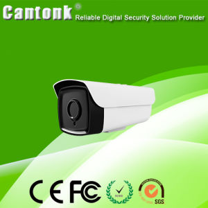 New Starlight Full Color HD-IP Camera CCTV Waterproof pictures & photos
