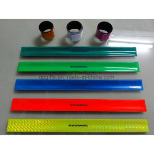 Sport Silicone Slap Wrap Wrist Band pictures & photos