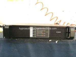 Digital Amplifer PRO Amplifer Professional Amplifer System pictures & photos