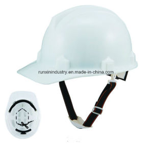 American Type I Guard Industrial Safety Helmet Y026 pictures & photos