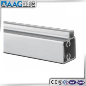 Aag Group Aluminium Extrusion 6063 pictures & photos