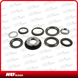 High Quality Motorcycle Engine Parts Motorcycle Bearing for Wave C100 pictures & photos