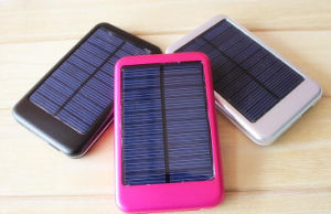 10000mAh Phone Battery Charger with Free Sample pictures & photos