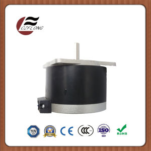Durable 1.8deg NEMA34 Stepping Motor for CNC Machines with TUV pictures & photos