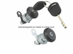 for Ford Transit Lock Set pictures & photos