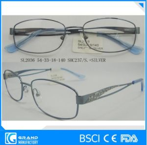 Fashion Cheap Wholesale Reading Glasses Frame pictures & photos